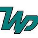 West Port High School - Boys Varsity Football