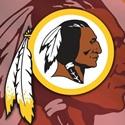 Donna High School - Boys Varsity Football