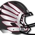 Forest Hills Eastern High School - Forest Hills Eastern Varsity Football