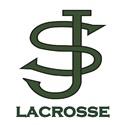 St. Joseph High School - Boys Varsity Lacrosse