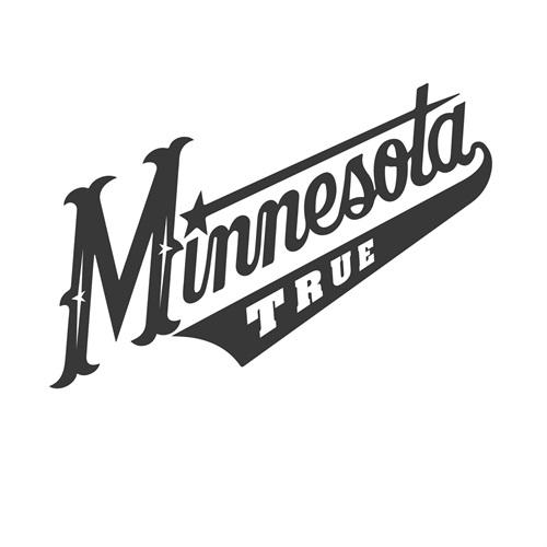 True Minnesota - True 2020