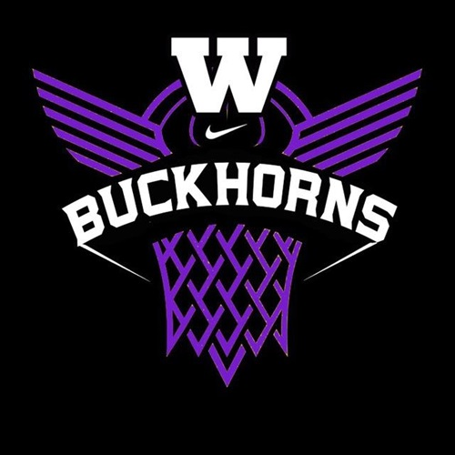 Wallenpaupack Area High School - Girls Varsity Basketball