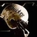 Truckee High School - Boys Varsity Football