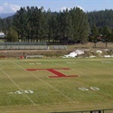 Truckee High School - JV Football