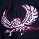 Hancock High School - Boys Varsity Basketball