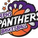 Ridge Point High School - Boys Varsity Basketball