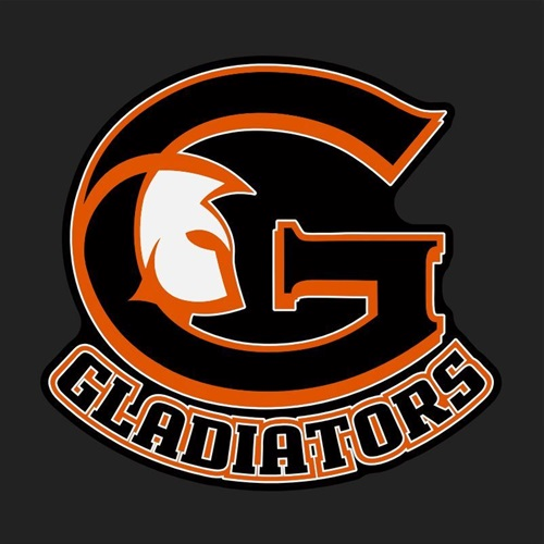 Grafton Gladiators - WAAYFL - Grafton Gladiators 5th / 6th