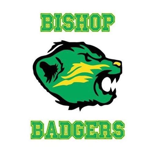 Bishop High School - Boys Varsity Football