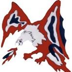 Southern Nash High School - Southern Nash Varsity Football