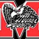 Milford High School - Milford Boys' Varsity Basketball