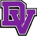 Dakota Valley High School Logo