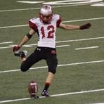 Brady Petersen