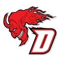 Daemons American Football Team - Daemons