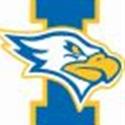Irondequoit High School - Irondequoit Varsity Football