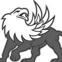 North DeSoto Wrestling Academy - Varsity Wrestling