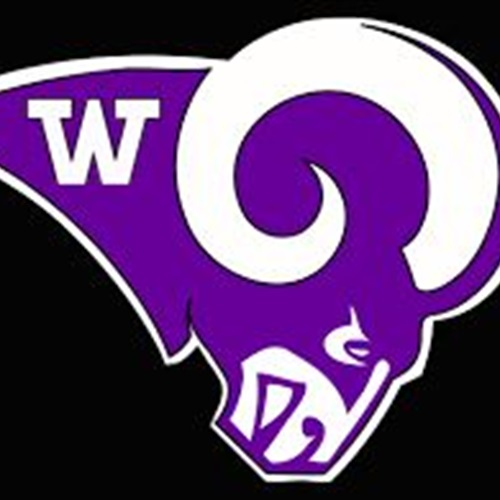 Washington High School - Varsity Football