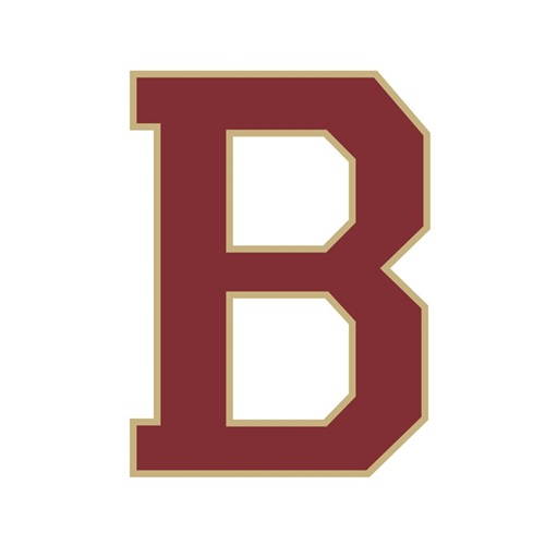 Brebeuf Jesuit Prep High School - Varsity Football