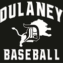 Dulaney High School - Varsity Baseball