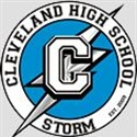 Cleveland High School - Boys Varsity Basketball