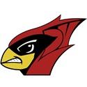 Del Valle High School - Girls' Varsity Basketball (New)