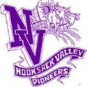 Nooksack Valley High School - Nooksack Valley Girls' Varsity Basketball