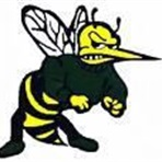 Manchester Essex High School - Varsity Lacrosse