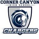 Corner Canyon High School - Boys Varsity Football