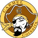 Carmel Catholic High School - Girls' Varsity Basketball