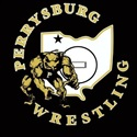 Perrysburg High School - Varsity Gold Wrestling