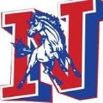 North High School - Boys Varsity Football