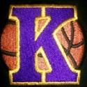 Kearney High School - Boys Junior Varsity Basketball
