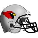Sandy Valley High School - Boys Varsity Football