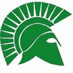 De La Salle High School - Varsity Football