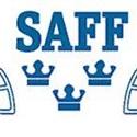 Sveriges Amerikansk Fotbollsförfund - Sveriges Amerikansk Fotbollsförfund Football