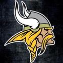 Valencia High School Logo