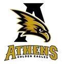 Athens High School - Boys' Varsity Wrestling