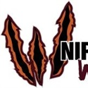 Nipissing Wild - OFC - Nipissing Wild - OFC Football
