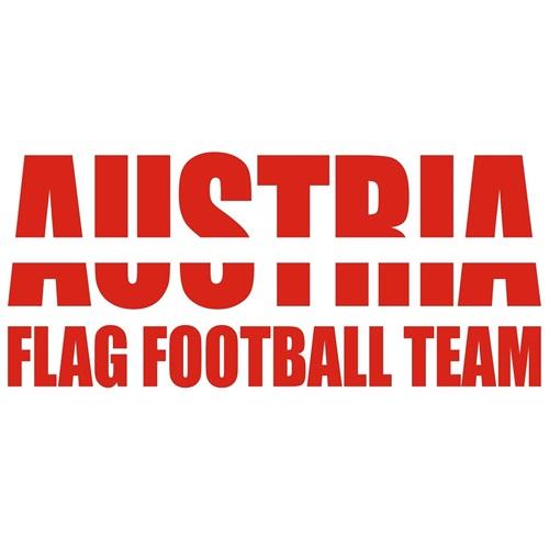 Amazing Austrian Amazones - Team Austria Flag Women