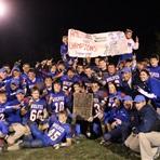 Kane High School - Boys Varsity Football