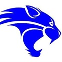 Williamsport High School - Williamsport JV Football