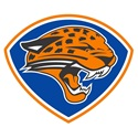 Kimball High School - Kimball Varsity Football