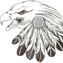 Egg Harbor Township High School - Varsity Boys Lacrosse