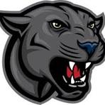 St. Vincent Pallotti High School - Boys' JV Football