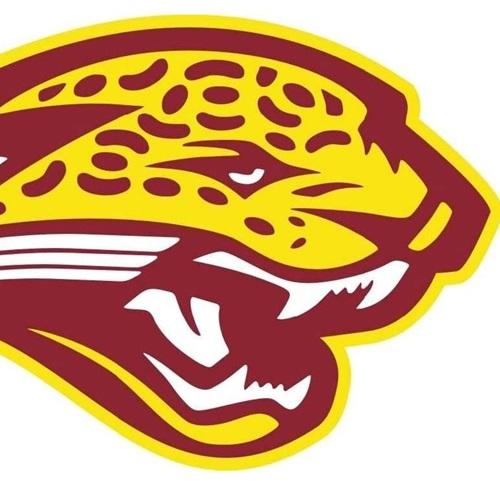 Cooper High School - Cooper Girls' Varsity Basketball