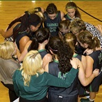 Southlake Carroll High School - Girls Varsity Basketball
