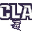 The Church Academy - Baton Rouge - Boys Varsity Basketball