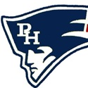 Patrick Henry High School - Boys Varsity Football