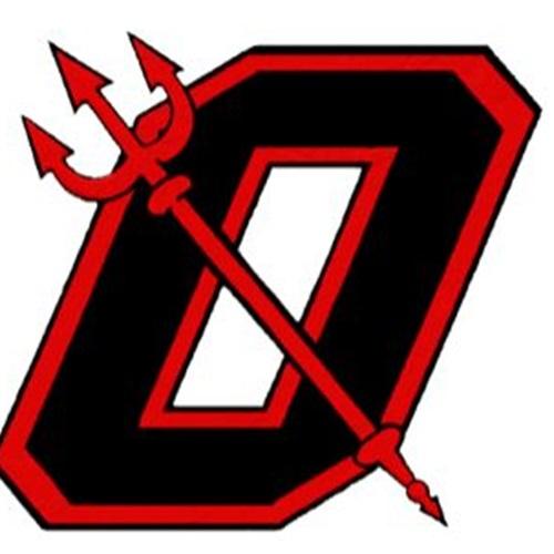 Owensboro High School - OMS