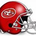 North Gwinnett High School - Boys' JV Football