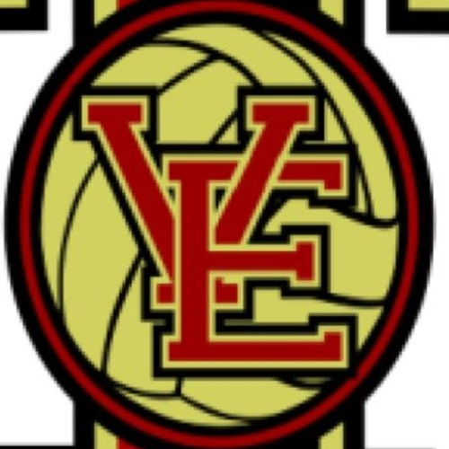 Victoria East High School - Varsity Volleyball